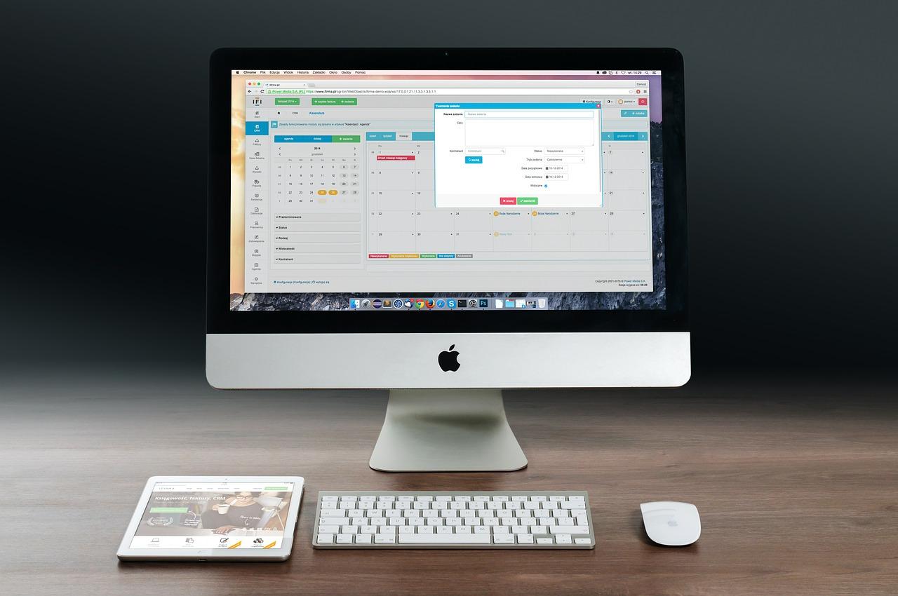Jaki system operacyjny wybrać?