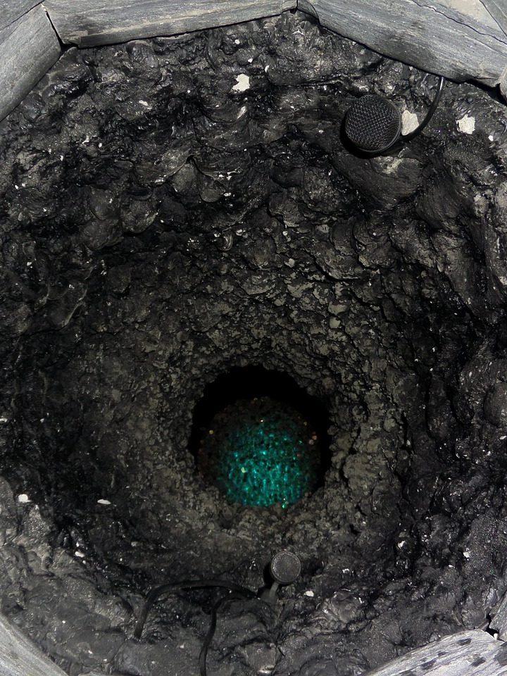 Na co zwrócić uwagę przed wywierceniem studni głębinowej?