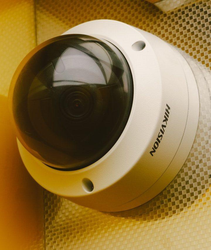 Niezawodne i nowoczesne systemy alarmowe