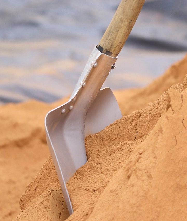 Czy przed budową studni konieczne jest zbadanie gruntu?